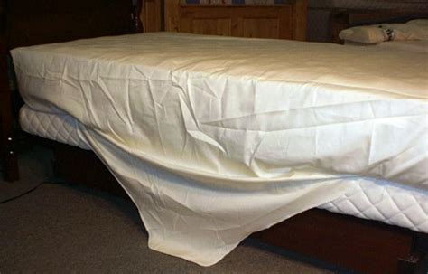 best bed sheets for the price best bed sheets for the price quality adjustable bed
