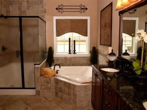 bathroom granite ideas bathroom what to expect from modern bathroom tile ideas