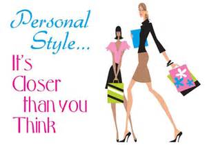 6 model personal styling for serpden