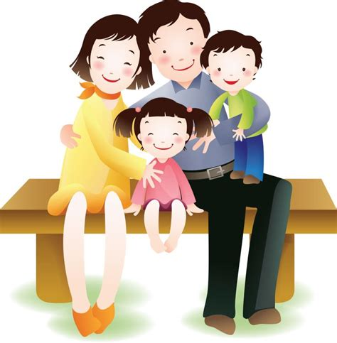clipart famiglia 17 best images about familia on clip