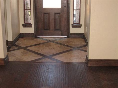 kitchen entryway ideas best 25 entryway flooring ideas on tile