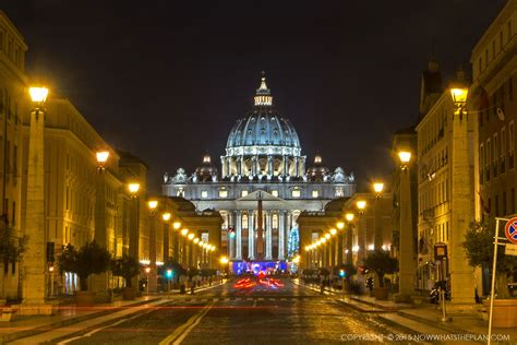 best day to visit vatican photography guide to rome