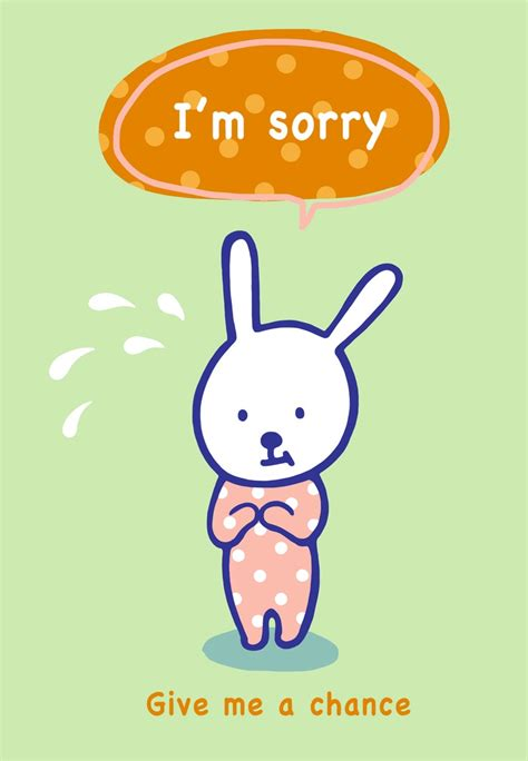 printable card sorry 79 best images about cards of apology on pinterest