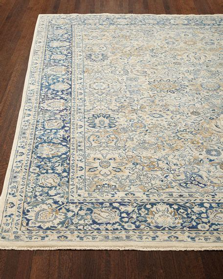Ralph Lauren Home Imogen Rug Ralph Bathroom Rugs
