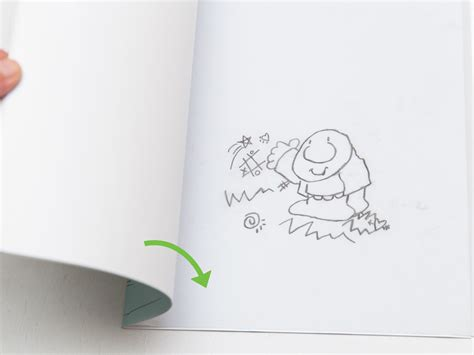 tracing paper crafts how to make tracing paper 9 steps with pictures wikihow