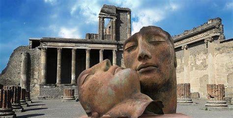 scavi di pompei ingresso scavi di pompei gratis 3 luglio 2016 napoli funweek it