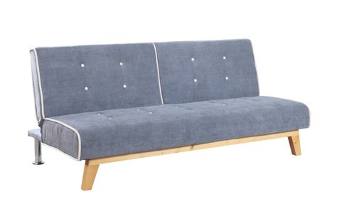 Warehouse Sofa Sale buy birlea jackson sofa bed big warehouse sale