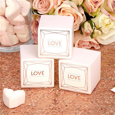 Wedding Favour Box Uk by Wedding Favours Wedding Favour Boxes Delights