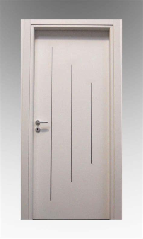 porte a mantovana vendita e installazione porte interne volta mantovana mantova