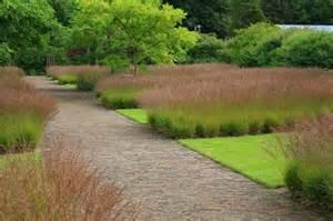 c g walled garden 조경에 관한 상위 25개 이상의 아이디어 마당 디자인 조경 아이디어 및 앞마당 조경