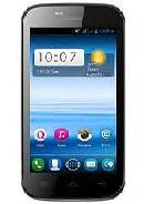 themes qmobile a36 qmobile noir a36 price in pakistan full specifications