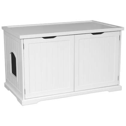 litter box cabinet 1800petmeds