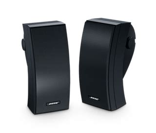 backyard speaker system soundtouch 174 251 174 outdoor speaker system