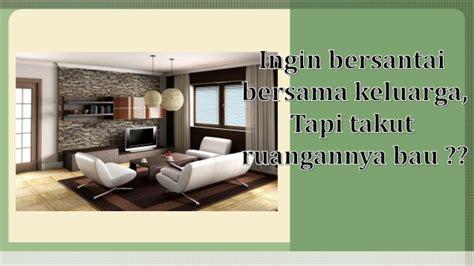 Essential Aroma Terapi Humidifer Pewangi Ruangan wa 081 252 97 pewangi ruangan otomatis pewangi ruangan