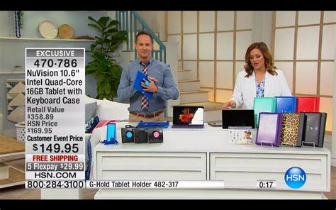 hsn shopping network images