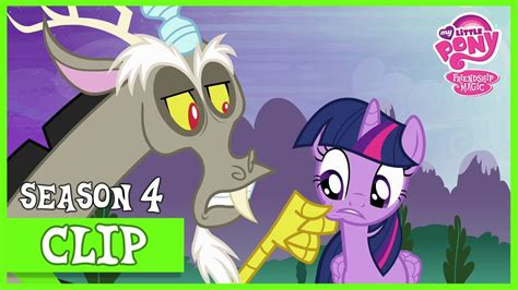 discord keeps cutting out discord caused the problem princess twilight sparkle