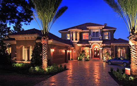 florida home builders dave brewer inc orlando s master custom home builder