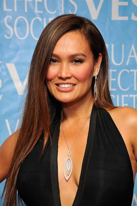 general hospital makeup artist pictures of tia carrere pictures of celebrities