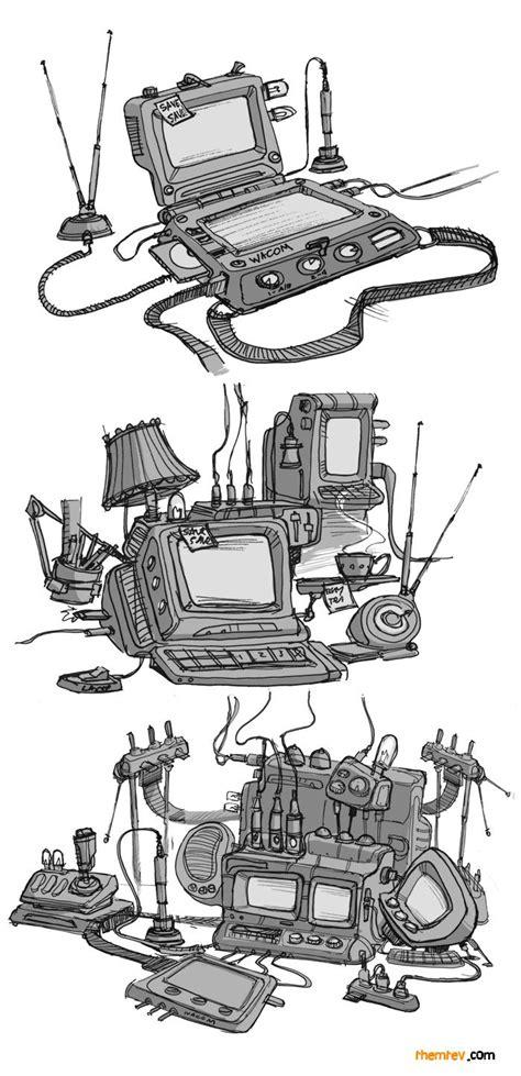concept design vasant kunj sector a 203 best artwork electroric images on pinterest user