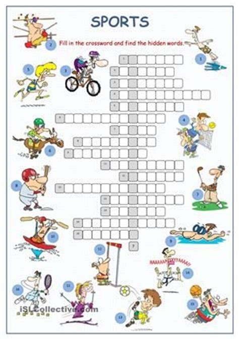 free printable word searches nutritionally speaking 25 best ideas about crossword puzzles on pinterest