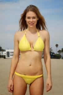 charming Design Your Own House Floor Plans #6: maitland-ward-bikini-pics-beach-in-marina-del-rey-july-comic-con-27a68bd8ed5a339bb6f67b2d40e4fa69-smaller-1697232.jpg