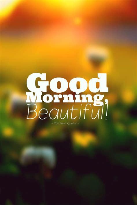 imagenes de good morning teacher best 25 good morning handsome ideas on pinterest