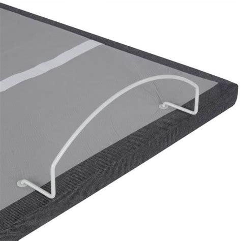 leggett platt falcon  adjustable bed base