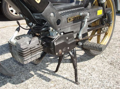 Sachs Motor 3 Gang Handschaltung by Motorrad Oldtimer Kaufen Sachs Hercules Optima 3dk 3 Gang
