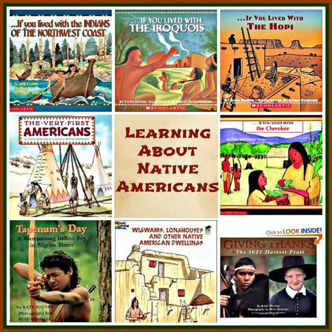indian picture books books for americans thanksgiving crafts ideas