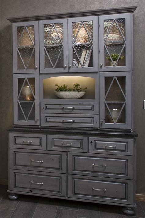 pattern hutch 33 best images about hutch n crockery unit on pinterest