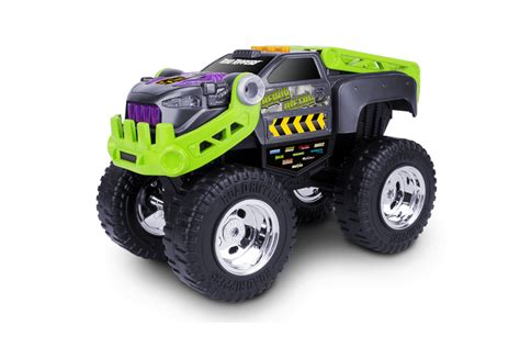 jam toys trucks wheels jam trucks rachaeledwards com