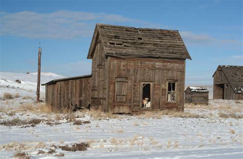 elmers dog house doghouse elmer keith members area
