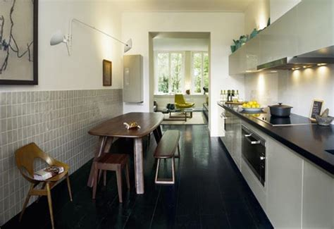 townhouse interior design exceptional bright interior design inside an amsterdam