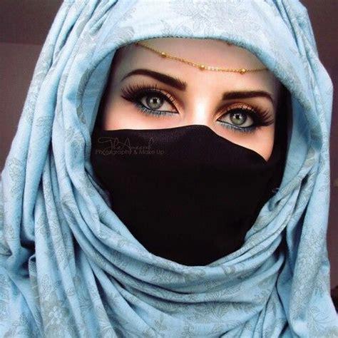 niqab tutorial with eye veil 25 best ideas about niqab on pinterest niqab eyes