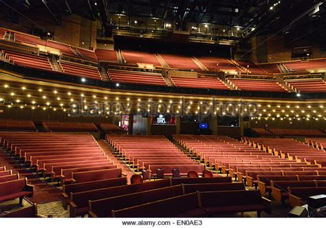grand ole opry house nashville country music hall of fame stock photos nashville country music hall of