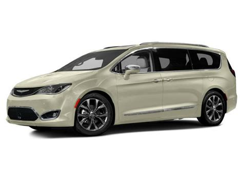 chrysler pacifica colors chrysler pacifica 2017 colors