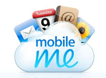 mobile 4 me what does icloud for mobileme users apple explains