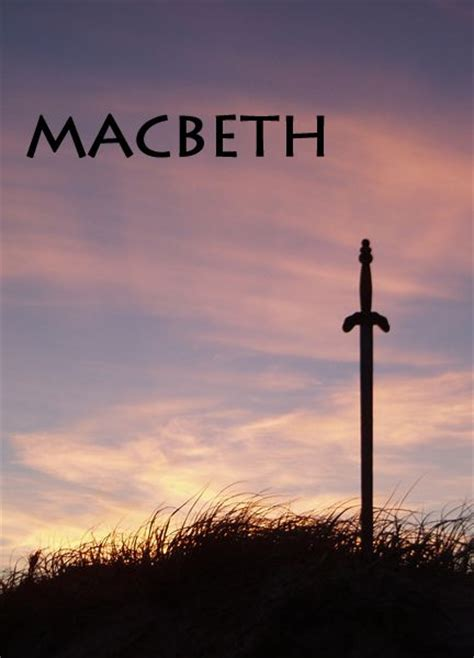 themes in macbeth prezi 51 best images about the antics of macbeth on pinterest