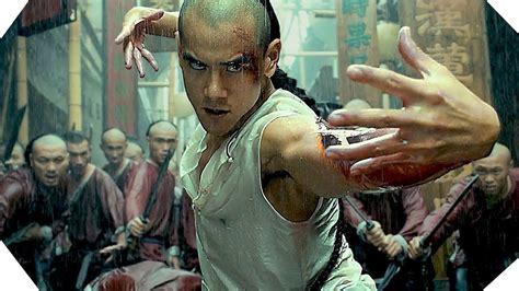 china kung fu film china kung fu movie 2016 ii china action movie 2016 ii