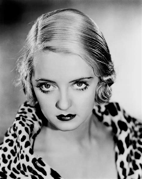 bette davies lyrics bette davis
