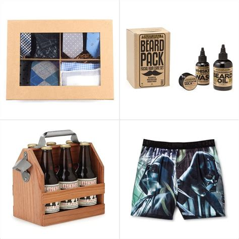 gifts for men cheap christmas gifts for men popsugar smart living