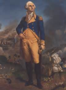 Ethan Allen Secretary Desk George Washington Biography Quotes And Links