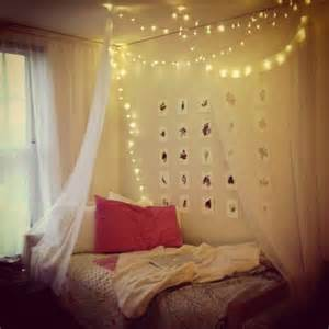 Canopy Bed Small Room 20 Diy Canopy Beds Home Design And Interior
