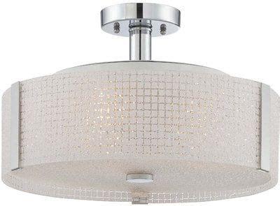 ceiling ls canada 52 best lighting flush mount images on