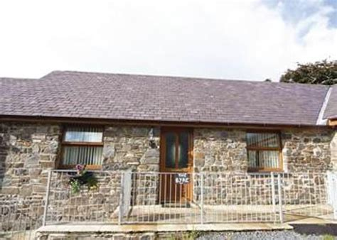 The Byre Cottage by The Byre Cottage Ceredigion West Wales Photo Gallery