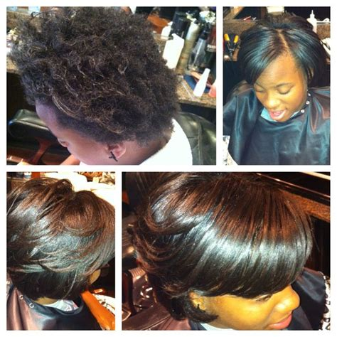 brazilian blowout twa natural african american brazilian blowout natural hair natural me pinterest