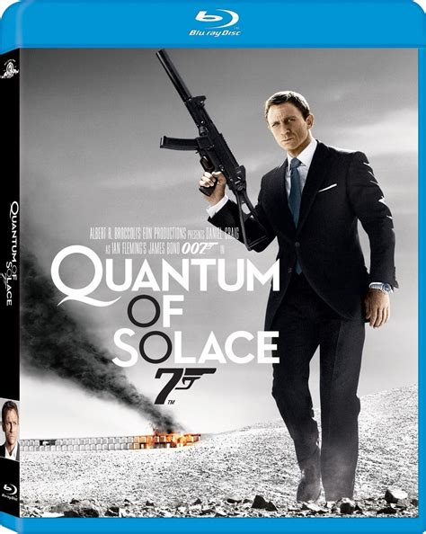 film review of quantum of solace film review quantum of solace 2008 steve aldous