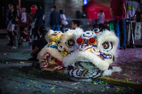 new year parade los angeles 2018 new year 2018 in los angeles events and things to do