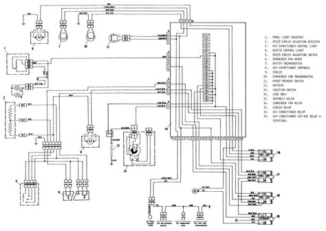 04 suburban radio wiring fiat stilo fuse box interior fiat wiring diagram freddryer co