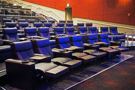regal cinema recliners meetings events ua denver pavilions stadium 15 rpx